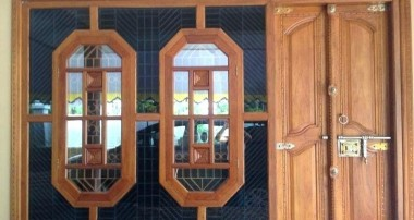 Purchase Residential Window Tinting Film Film Film in Boca Raton For Longterm Benefits
