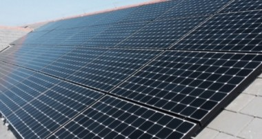 A Detailed Take a look at Solar Roofing