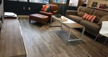 Choose And Purchase The Very Best Quality Flooring in Nsw For Your Kitchen