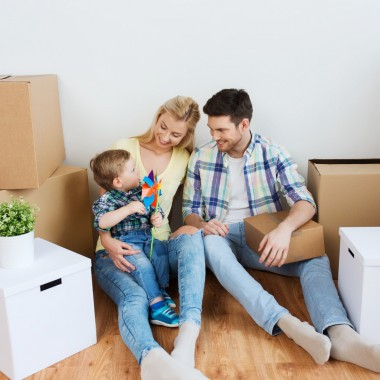 5 Ways To Select Good Packers And Movers