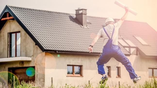 Top 10 Reasons To Go With A Local Roofing Company In Everett WA