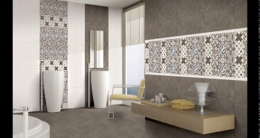 Awesome Tips when Picking Bathroom Tiles