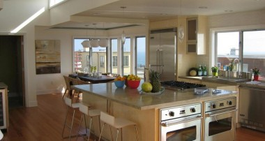 Kitchen Remodeling And Renovation – Is It Worth The Hype?