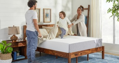 Buying a Memory Foam Mattress-What to Look Out For
