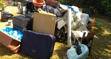 How Quick Wasters Team Can Help You Clear The Wastes Easily?