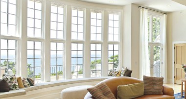How to Prepare Your House for Replacement Windows