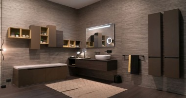 Wonderful Porcelain Collections For Flooring And Walls
