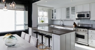 Kitchen Design Ideas to Follow